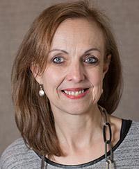 Anne-Bennett-CV-pic